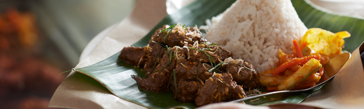 Curry-boeuf-rendang-1